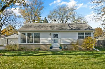 3303 OWL DR, Rolling Meadows, IL 60008 - Photo 2