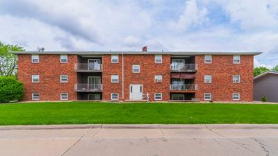 1506 NORTHBROOK DR APT 302, Normal, IL 61761 - Photo 1