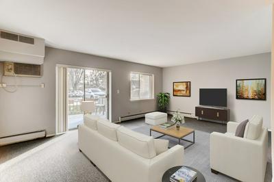 525 S CLEVELAND AVE APT 103, Arlington Heights, IL 60005 - Photo 2