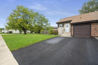 2198 WILDWOOD LN, Hanover Park, IL 60133 - Photo 2
