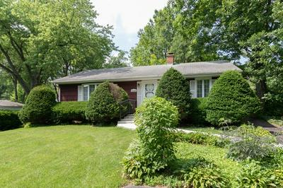 1922D CURTISS ST, Downers Grove, IL 60515 - Photo 1