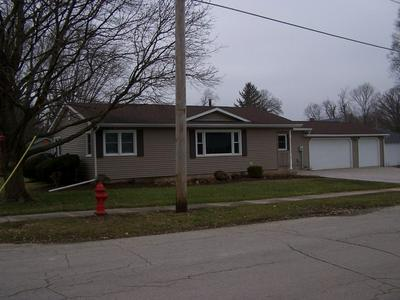 104 ORCHARD ST, Catlin, IL 61817 - Photo 1