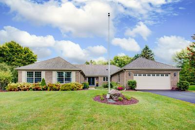375 RED BARN LN, Barrington, IL 60010 - Photo 1