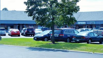 27W221 GENEVA RD, Winfield, IL 60190 - Photo 1