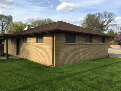 324 S JAMES ST, Tremont, IL 61568 - Photo 2
