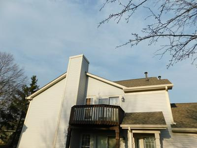 1060 STILLWATER RD, ELGIN, IL 60120 - Photo 2