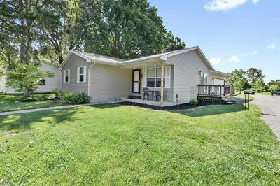 306B W LYTLE ST, Newman, IL 61942 - Photo 2