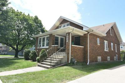 1002 N 12TH AVE, Melrose Park, IL 60160 - Photo 1