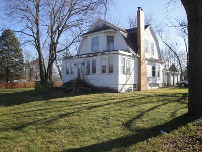 218 W MORRIS ST, Elwood, IL 60421 - Photo 1