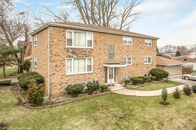 10600 S 83RD AVE, PALOS HILLS, IL 60465 - Photo 2