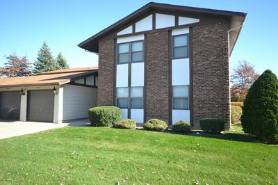 19203 ELM DR # 142, Country Club Hills, IL 60478 - Photo 1