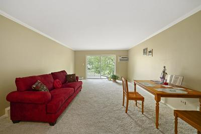 1321 S FINLEY RD APT 210, Lombard, IL 60148 - Photo 2