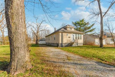 129 N WABASH AVE, Glenwood, IL 60425 - Photo 2