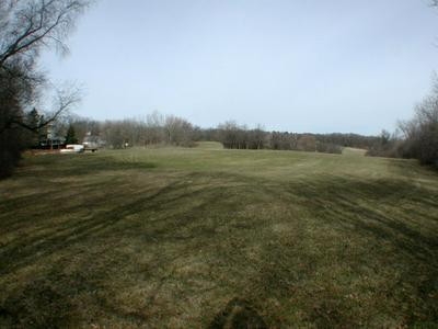 TBD ALGONQUIN ROAD, BARRINGTON HILLS, IL 60010 - Photo 1