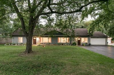 12238 S 75TH AVE, PALOS HEIGHTS, IL 60463 - Photo 2