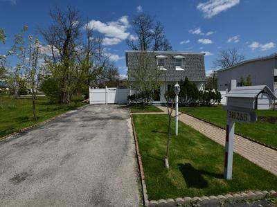 3N265 CARDINAL ST, Addison, IL 60101 - Photo 1