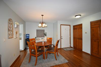 112 MILLINGTON WAY # 112, St. Charles, IL 60174 - Photo 2