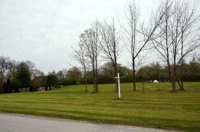 6013 TULIP LN, Grant Park, IL 60940 - Photo 2