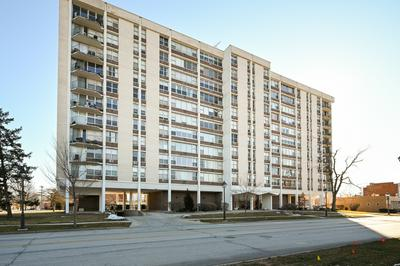 33 N MAIN ST APT 4M, Lombard, IL 60148 - Photo 2