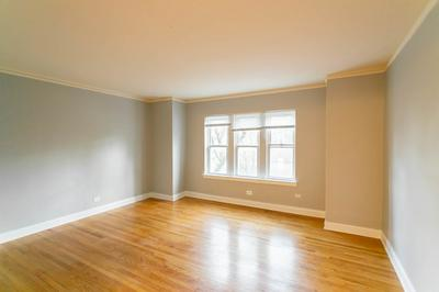 2002 W JARVIS AVE APT 1, Chicago, IL 60645 - Photo 2