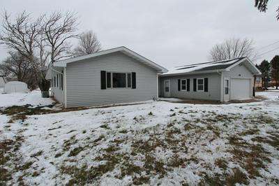 2700 CEMETERY RD, Morris, IL 60450 - Photo 2
