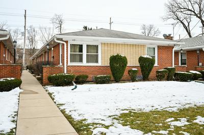 115 W ASH ST APT D, Lombard, IL 60148 - Photo 1