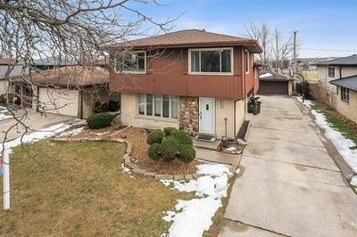 7651 174TH ST, Tinley Park, IL 60477 - Photo 1