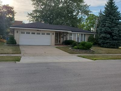 16600 LANGLEY AVE, South Holland, IL 60473 - Photo 1