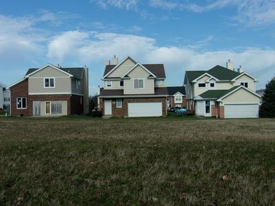 22421 KARLOV AVE, Richton Park, IL 60471 - Photo 1