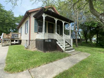 302 E METZEN ST, Harvard, IL 60033 - Photo 2