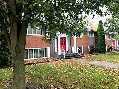 110 W JONES ST, Milford, IL 60953 - Photo 2