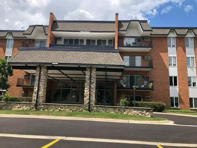 4225 SARATOGA AVE # 408, Downers Grove, IL 60515 - Photo 1