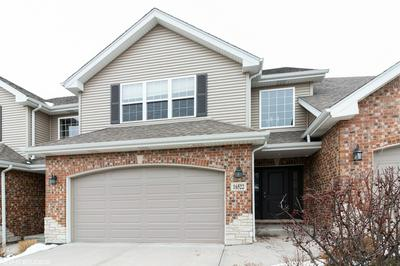 16522 TIMBER TRL, ORLAND PARK, IL 60467 - Photo 1