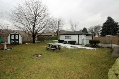 408 BELLARMINE DR E, Joliet, IL 60436 - Photo 2