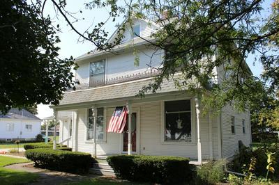 111 N WOODWORTH RD, Milford, IL 60953 - Photo 2
