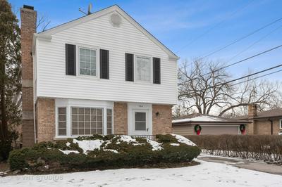 734 BEAVER RD, Glenview, IL 60025 - Photo 1
