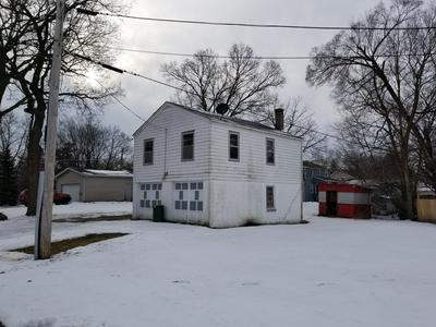 222 S MAIN ST, Montgomery, IL 60538 - Photo 2