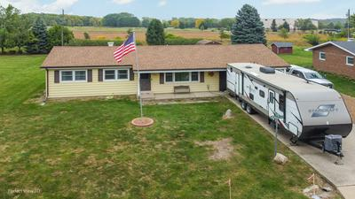 22437 S CARRIE AVE, Channahon, IL 60410 - Photo 1