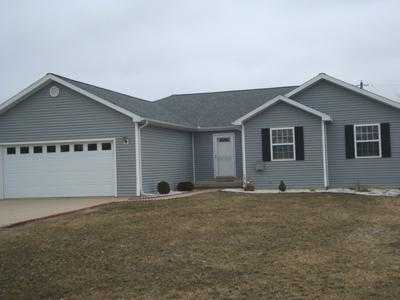 163 HURON LN, Loda, IL 60948 - Photo 2