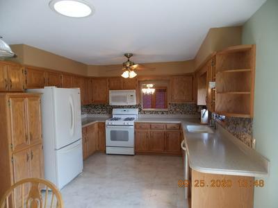 820 EAGLE CREEK RD, Elwood, IL 60421 - Photo 2