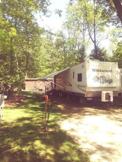 5-150 WOODHAVEN DRIVE, Sublette, IL 61367 - Photo 1