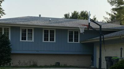 1990 FAYS LN, Sugar Grove, IL 60554 - Photo 1