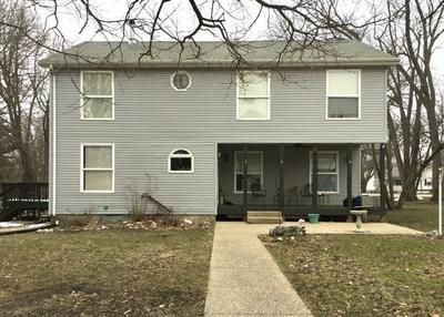 101 W GRAND ST, SAYBROOK, IL 61770 - Photo 2
