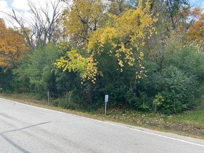 0 WIANT ROAD, Bartlett, IL 60103 - Photo 1