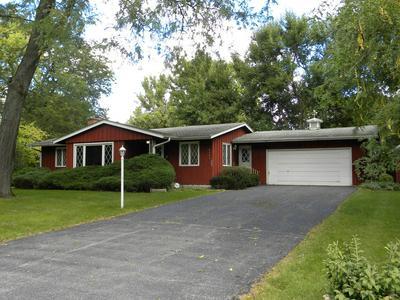 2155 ROCKWELL RD, Aurora, IL 60506 - Photo 1