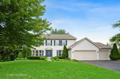 14334 SPRING MEADOW CT, Libertyville, IL 60048 - Photo 1