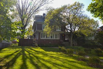 413 WHITNEY AVE, Joliet, IL 60435 - Photo 2