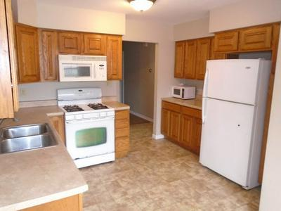 1085 N MAIN ST, ROCHELLE, IL 61068 - Photo 2