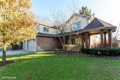 12403 S 71ST CT, PALOS HEIGHTS, IL 60463 - Photo 2
