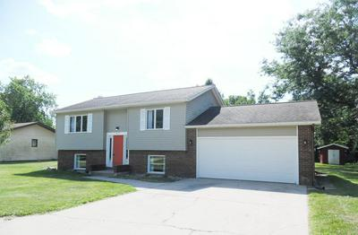 2111 COTTONWOOD DR, Ottawa, IL 61350 - Photo 1